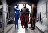 Фильм Люди Икс: Последняя битва / X-Men: The Last Stand (2006) - cцена 8