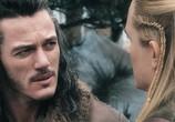 Сцена из фильма Хоббит: Трилогия / The Hobbit: Trilogy (2012) Хоббит: Трилогия сцена 7