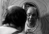 Фильм Ехали в трамвае Ильф и Петров (1972) - cцена 3