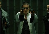 Фильм Матрица: Революция / The Matrix Revolutions (2003) - cцена 3