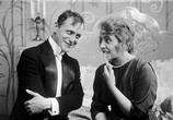 Фильм Принцесса устриц / Die Austernprinzessin (1919) - cцена 6