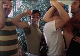Фильм Мужья / Husbands (1970) - cцена 3