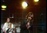 Сцена из фильма The Old Grey Whistle Test -The Definitive Collection vol. 3 (2005)
