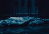 Фильм Не дыши 2 / Don't Breathe 2 (2021) - cцена 3