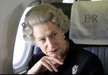 Фильм Королева / The Queen (2007) - cцена 7