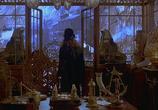 Фильм Легенды дикого запада / Tall Tale (1995) - cцена 2