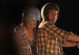 Фильм Рыжий пес / Red Dog (2011) - cцена 1