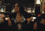 Сцена из фильма 25-й час / 25th Hour (2002) 25-й час