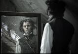 Фильм Суини Тодд, демон-парикмахер с Флит-стрит / Sweeney Todd: The Demon Barber of Fleet Street (2008) - cцена 6