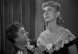 Фильм Харви / Harvey (1950) - cцена 3