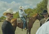 Сцена из фильма Вор с родео / The Rodeo Thief (2021) Вор с родео сцена 3
