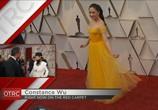 ТВ 91-я церемония вручения премии «Оскар» 2019 / The 91st Annual Academy Awards 2019 (2019) - cцена 3