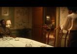 Фильм Соединённые Штаты против Билли Холидей / The United States vs. Billie Holiday (2021) - cцена 3