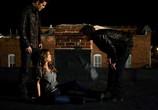 Сериал Дневники вампира / The Vampire Diaries (2010) - cцена 7