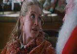 Сцена из фильма Санта Клаус 3 / Santa Clause 3: Escape Clause (2006) Санта Клаус 3 сцена 2