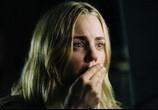 Фильм Ужас Амитивилля / The Amityville Horror (2005) - cцена 8