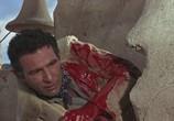 Сцена из фильма Всадники из Аризоны / Arizona Raiders (1965) Всадники из Аризоны сцена 14