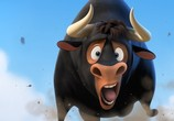 Мультфильм Фердинанд / Ferdinand (2017) - cцена 1