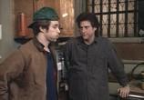 Фильм Алкаши / Drunks (1995) - cцена 1