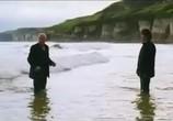 Фильм Скажи это рыбам / Tell It to the Fishes (2006) - cцена 3