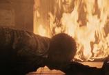 Сцена из фильма Киллер / Killerman (2019)