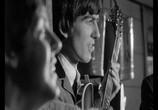 Музыка The Beatles: Antology (1962-1970) / 1962-1970 (2010) - cцена 6