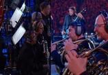 Сцена из фильма Metallica & San Francisco Symphony - S&M2 (2020) Metallica & San Francisco Symphony - S&M2 сцена 2