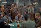 Фильм Далёкий край / The Far Country (1954) - cцена 1