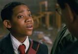 Сцена из фильма Дети без присмотра / Unaccompanied Minors (2006) Дети без присмотра сцена 3