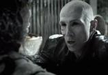 Сериал Смертельная Битва: Наследие / Mortal Kombat: Legacy (2011) - cцена 7
