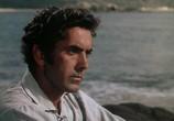 Фильм Капитан из Кастилии / Captain From Castile (1947) - cцена 1