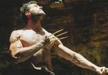 Фильм Росомаха: Бессмертный / The Wolverine (2013) - cцена 1