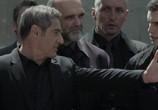 Сцена из фильма Кольт 45 / Colt 45 (2014) Кольт 45 сцена 7