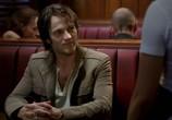 Сериал Настоящая кровь / True Blood (2009) - cцена 8