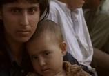 Фильм Ламерика / Lamerica (1994) - cцена 5