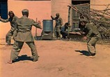 Фильм Не бойся, я с тобой! (1981) - cцена 3