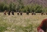 Фильм Самсара / Samsara (2001) - cцена 5