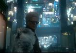 Фильм Стражи Галактики / Guardians of the Galaxy (2014) - cцена 3