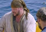 Сцена из фильма Discovery. Охотники за старьем / Discovery. Salvage Hunters (2015)