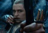 Фильм Хоббит: Пустошь Смауга / The Hobbit: The Desolation of Smaug (2013) - cцена 7