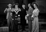 Фильм Рагглз из Ред-Геп / Ruggles of Red Gap (1935) - cцена 3