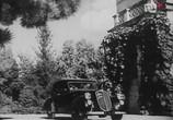 Сцена из фильма Маневры любовные или дочь полка / Manewry miłosne (1935) Маневры любовные или дочь полка сцена 13