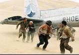 Фильм Полет Феникса / Flight of the Phoenix (2005) - cцена 4