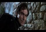 Фильм Джеймс Бонд - 007 : Искры из глаз / The Living Daylights (1987) - cцена 7