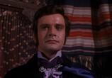 Фильм Вкус крови Дракулы / Taste the Blood of Dracula (1970) - cцена 2