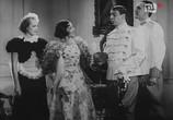 Сцена из фильма Маневры любовные или дочь полка / Manewry miłosne (1935) Маневры любовные или дочь полка сцена 12
