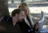 Сцена из фильма На обочине / Sideways (2005) На обочине