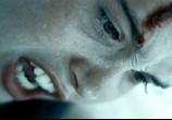 Фильм Леденец / Hard Candy (2006) - cцена 4