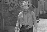 Фильм Шомпол / Ramrod (1947) - cцена 2