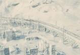 Сцена из фильма Сквозь снег / Snowpiercer (2013) Сквозь снег сцена 9